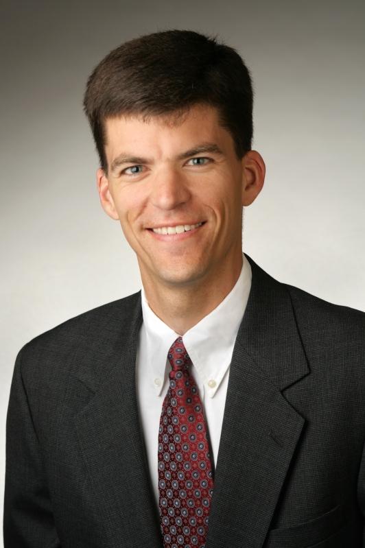 Mark Prein