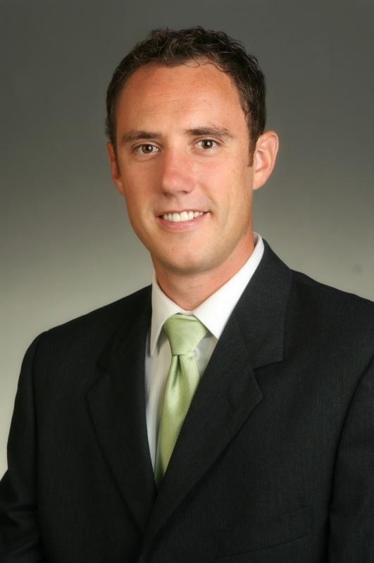 Nate Ver Heul