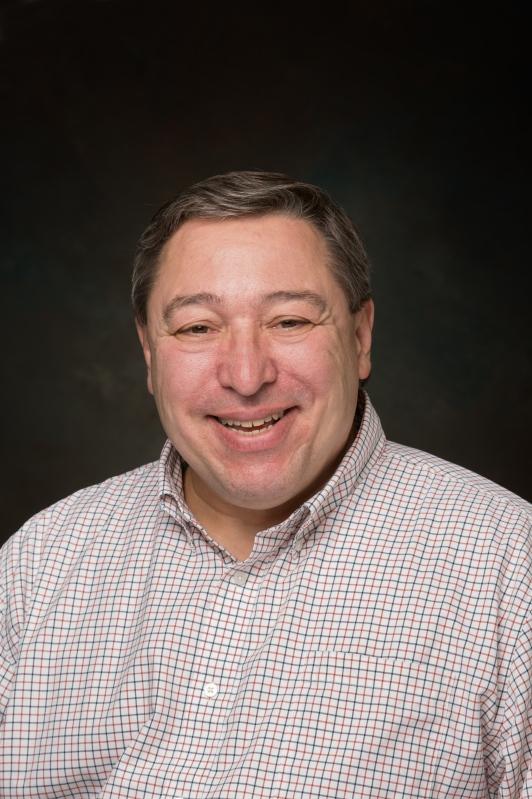 Pete Cavagnaro
